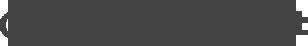 企業情報|パスコ株式会社