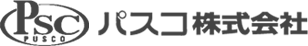 IT系|パスコ株式会社
