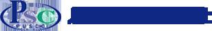 案件情報 線材の出荷検査 を追加しました|パスコ株式会社
